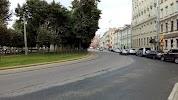 Верный, Канонерская улица, дом 12 на фото Санкт-Петербурга
