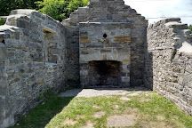 Pinhey's Point Historic Site, Ottawa, Canada