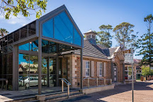 Camden Historical Museum, Camden, Australia