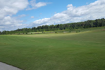 Kinderlou Forest Golf Club, Valdosta, United States
