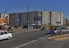 Ковальская Слобода, улица Жуковского на фото Минска