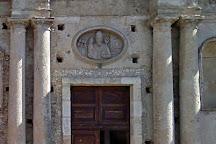 Chiesa di San Nicola Vescovo, Cotronei, Italy