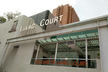 Liang Court, Singapore, Singapore