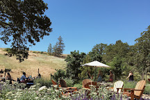 Syncline Winery, Lyle, United States