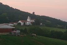 Ferme d'Agerria, Saint-Martin-d'Arberoue, France