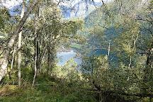 Fjærland, Sogn og Fjordane, Norway