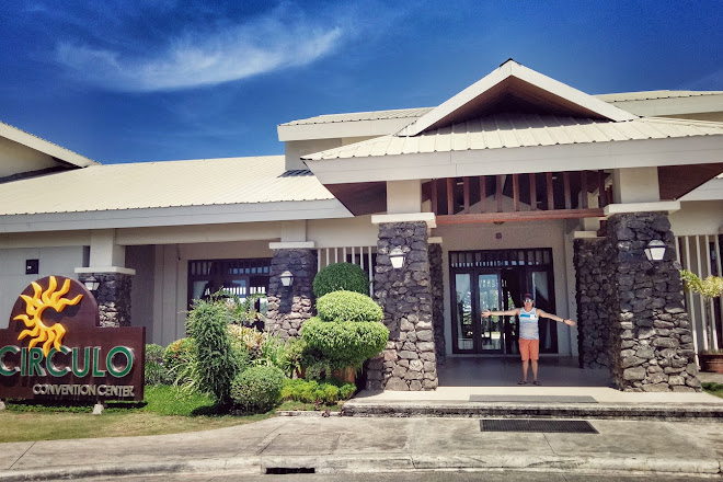 Visit Circulo Convention Center On Your Trip To Roxas City