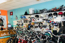 Pedego Electric Bikes Coronado, Coronado, United States