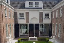 Escher in Het Paleis (Escher in the Palace), The Hague, The Netherlands