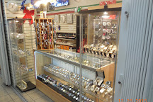 Swap Shop, Fort Lauderdale, United States