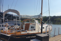 Black Watch Sailing Charters, Grapevine, United States