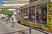 Vick Wonderland Boutique & Atelier, Los Cristianos, Spain