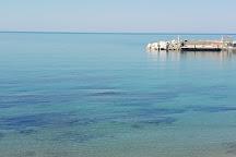 Acciaroli Port, Acciaroli, Italy