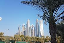 XL Dubai, Dubai, United Arab Emirates