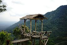 Sukmojoyo Hill, Borobudur, Indonesia