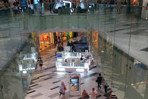 Kings Avenue Mall, Paphos, Cyprus