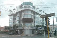 City Mall, Georgetown, Guyana