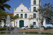 Igreja, Convento e Seminario de Nossa Sra. do Carmo, Itu, Brazil