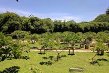 Lalbagh Botanical Garden, Bengaluru, India