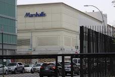 Marshalls new-york-city USA
