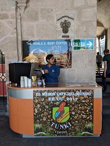 Inti Coffee 4