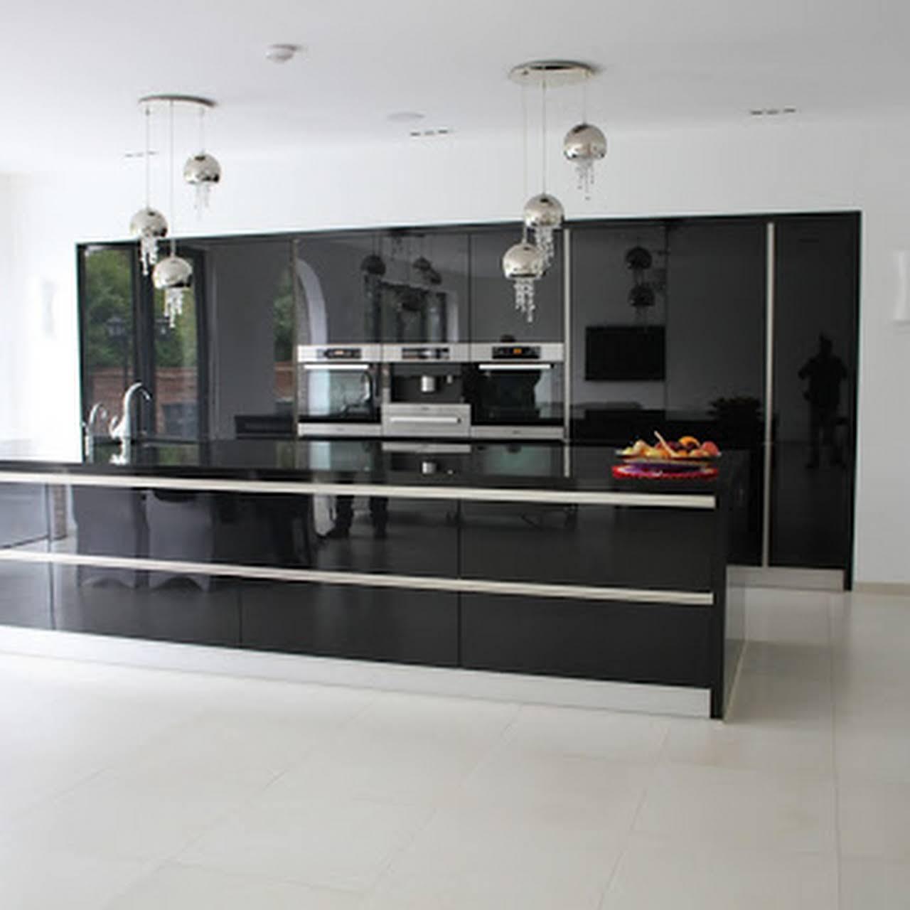 Platinum Plus Construction Ltd Home Builder