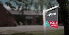 S E L Ltd