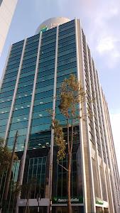 Banco Falabella 8