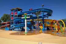 Perth's Outback Splash, Bullsbrook, Australia
