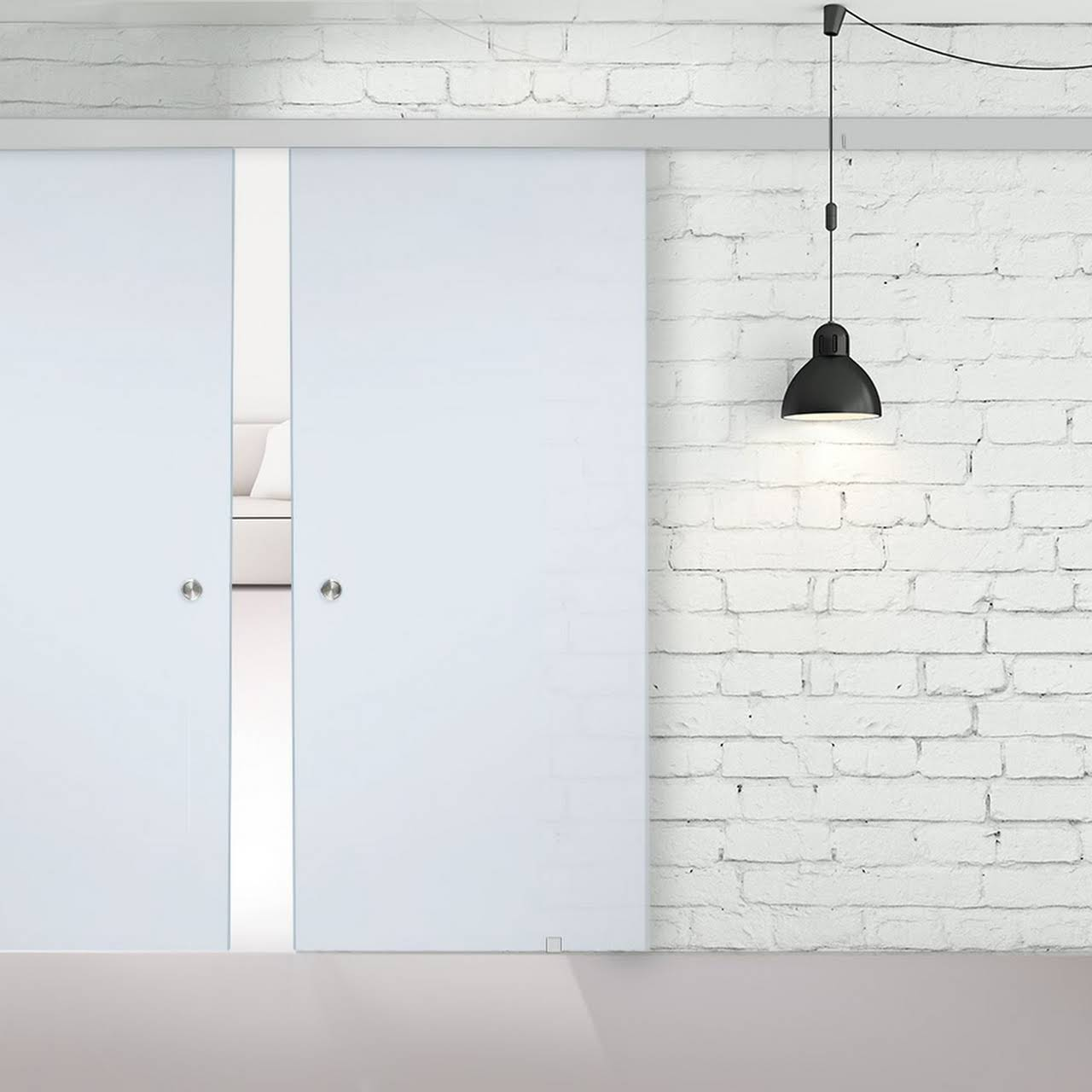 Adesivo Per Vetrai vetreria il vetraio srl - produzione e vendita diretta per