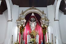 Igreja de Nosso Senhor do Bonfim, Senhor Do Bonfim, Brazil