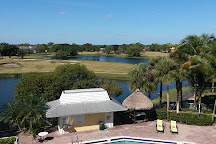 Bonaventure Golf Club, Weston, United States