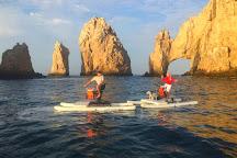 CABO SUP, Cabo San Lucas, Mexico