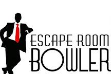 Escape Room Bowler, Turku, Finland