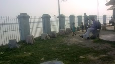 Rajib Ghat Park রাজীব ঘাট পার্ক maheshtala
