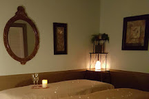North River Body Therapies, Palmetto, United States