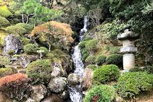 Tokko no Yu, Izu, Japan