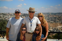 Guide4Israel - Private Tours, Tel Aviv, Israel