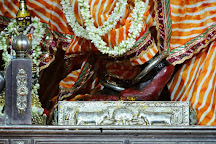 Govind Dev Ji Temple, Jaipur, India