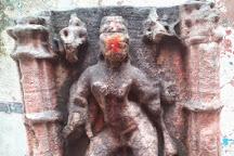 VaranasiWalks - Varanasi Walking Tours, Varanasi, India