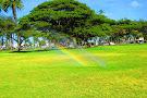 Kapiolani Regional Park