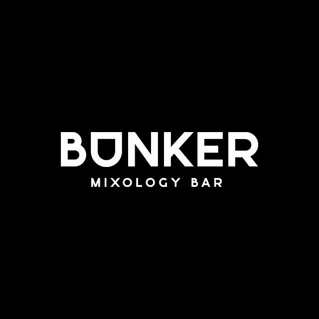 Bunker Mixology Bar