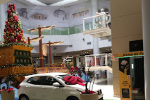 Buriti Shopping Guara, Guaratingueta, Brazil