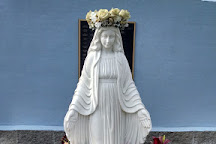 Mary Mother of Peace, Millsboro, United States