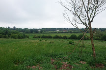 Lower Drayton Farm, Penkridge, United Kingdom