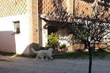 Fattoria Campogelato, Rieti, Italy