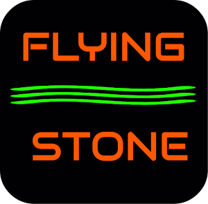 Flying Stone Canada Ltd.