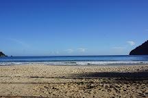 Maracas Beach, Port of Spain, Trinidad and Tobago