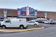 Gadsden Mall, Gadsden, United States