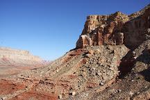 Navajo Falls, Supai, United States